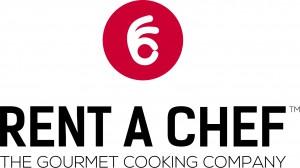 Rent A Chef